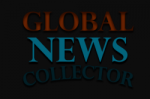 Global News Collector